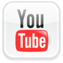 tl_files/initiative_theme/Youtube-icon.png